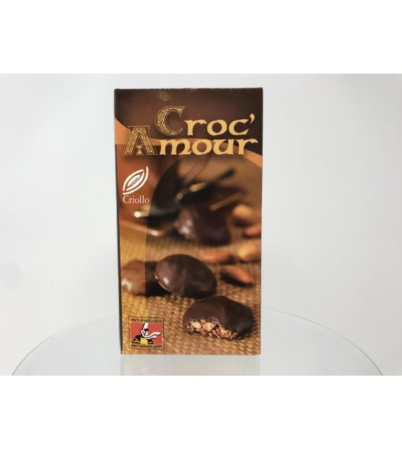 Croc amour