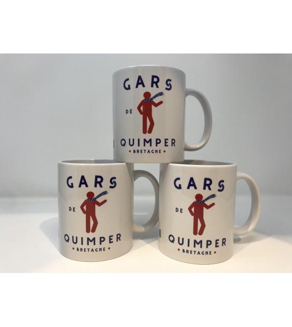 mug gars de quimper
