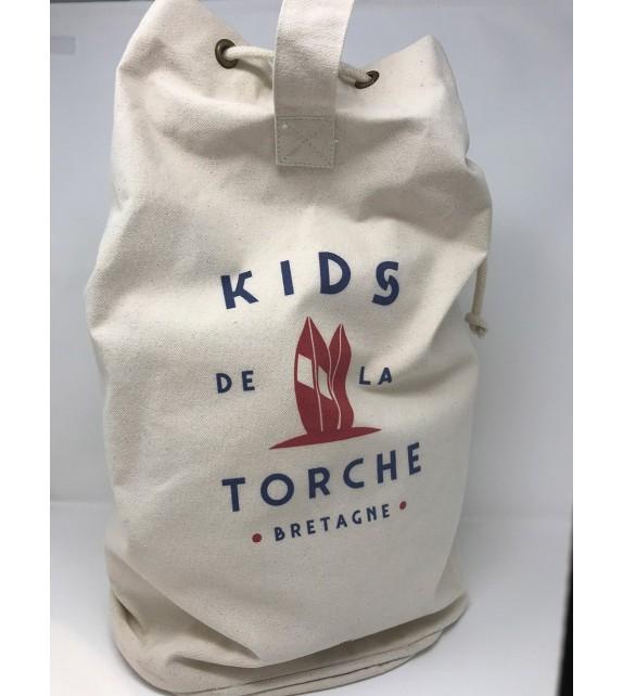 sac marin kids de la torche